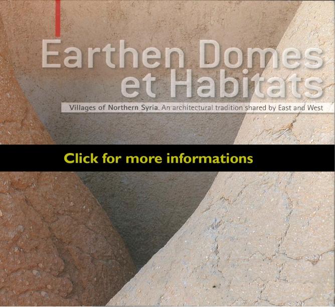 earthen_domes2.jpg