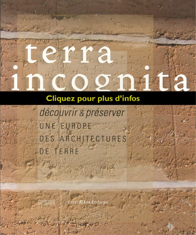 terra_incognjita.jpg