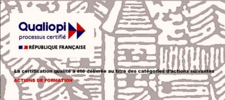 Logo_EA_qualio.1.jpg