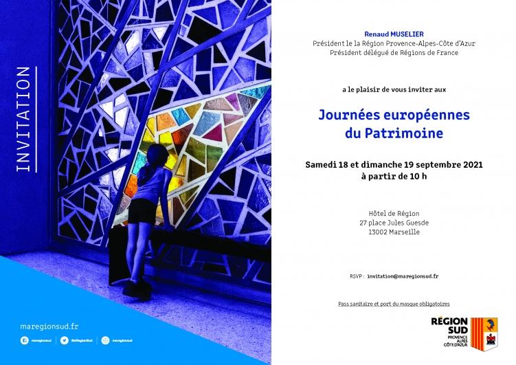 invitation_journees_patrimoine_2021_Page_1.jpg