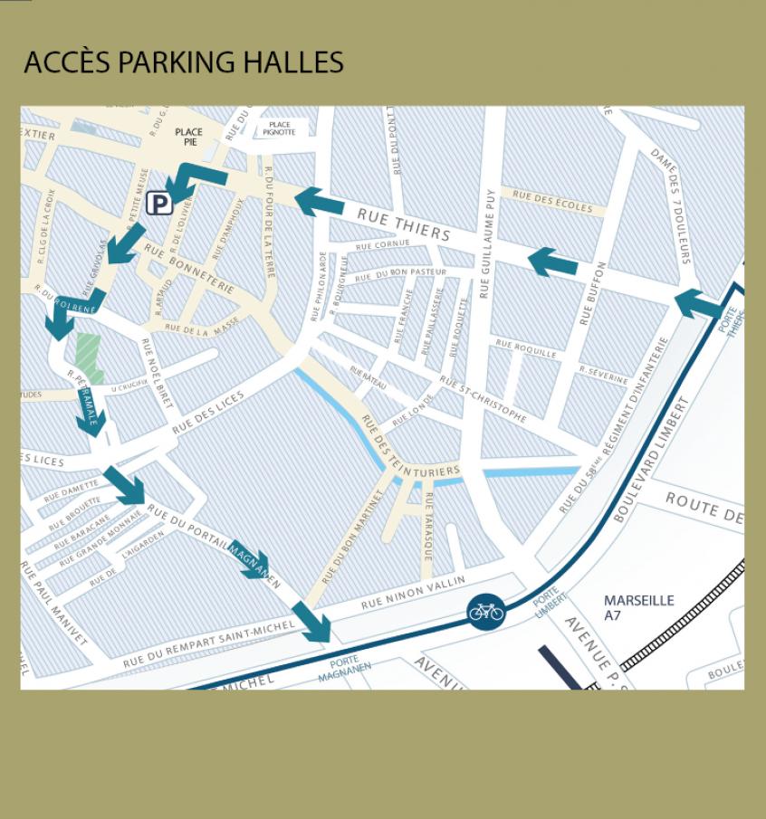Acces_Ecole_d_Avignon.png