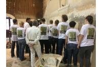 L'Ecole de Chaillot à l'Ecole d'Avignon