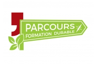 """Label """"Parcours Formation Durable"""" reconnu par le CNEFOP"""