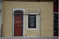 Opération Façades Istres