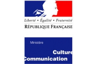 Formations STAP DRAC programmation 2014